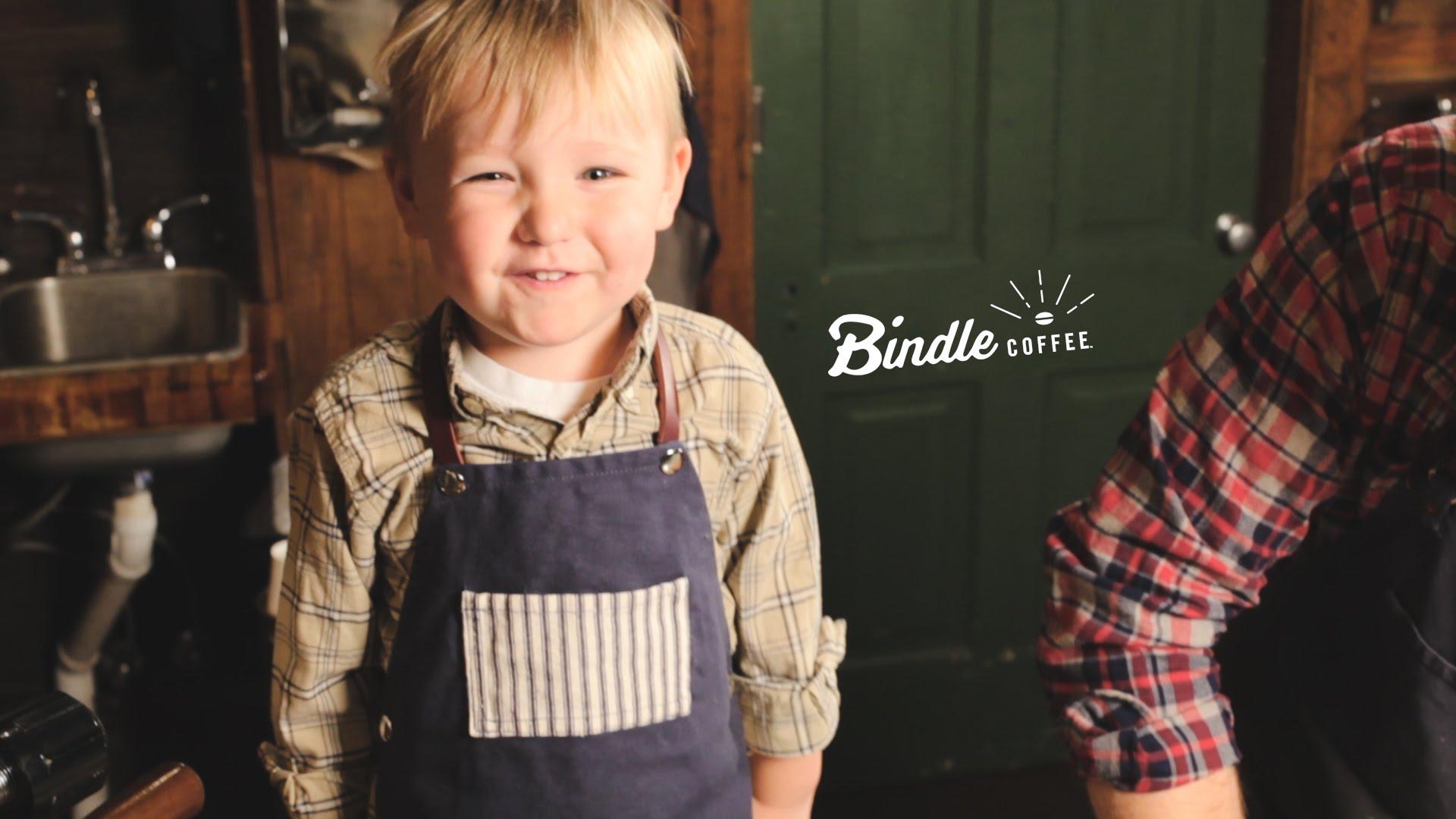 世界最年少バリスタが作る本格カプチーノ