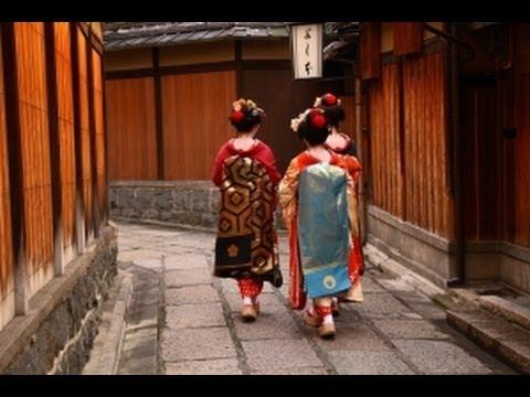 日本の美、京都観光厳選スポット