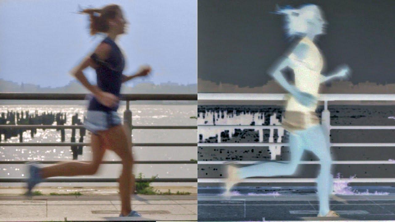 「ランニングは頑張るな?!正しい走り方講座」- How To Run: DOs & DON'Ts