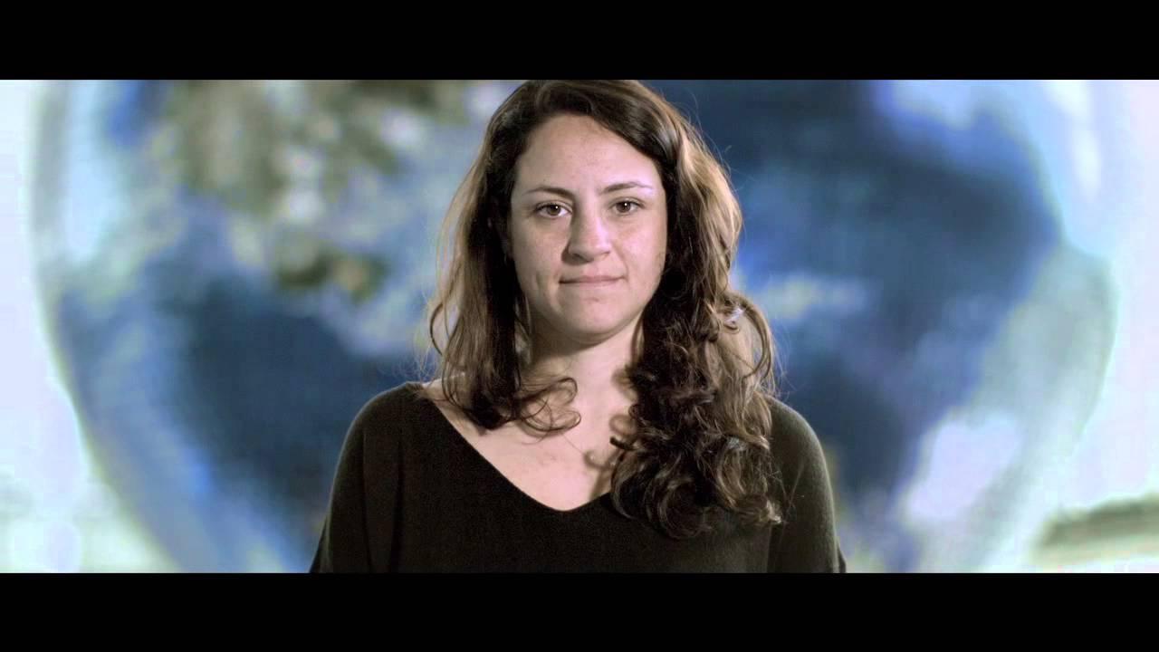 「東京大学プロモーションビデオ『探検者』」- The University of Tokyo: Explorer (Official Video)