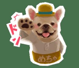 めちゃコミック cm 猫 名前