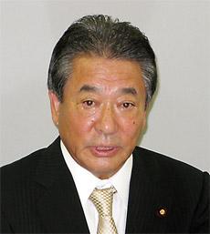 三井辨雄の噂・評判