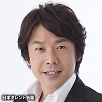 佐藤弘道の 逮捕 という噂はデマの可能性が高い