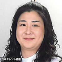 伊藤 智恵理