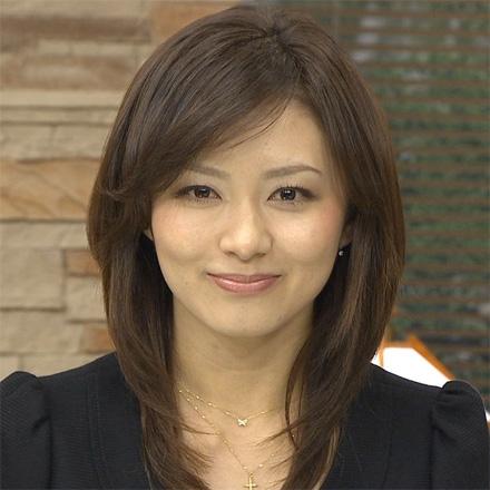 評判 伊藤綾子