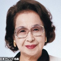 松本朝生の噂・評判