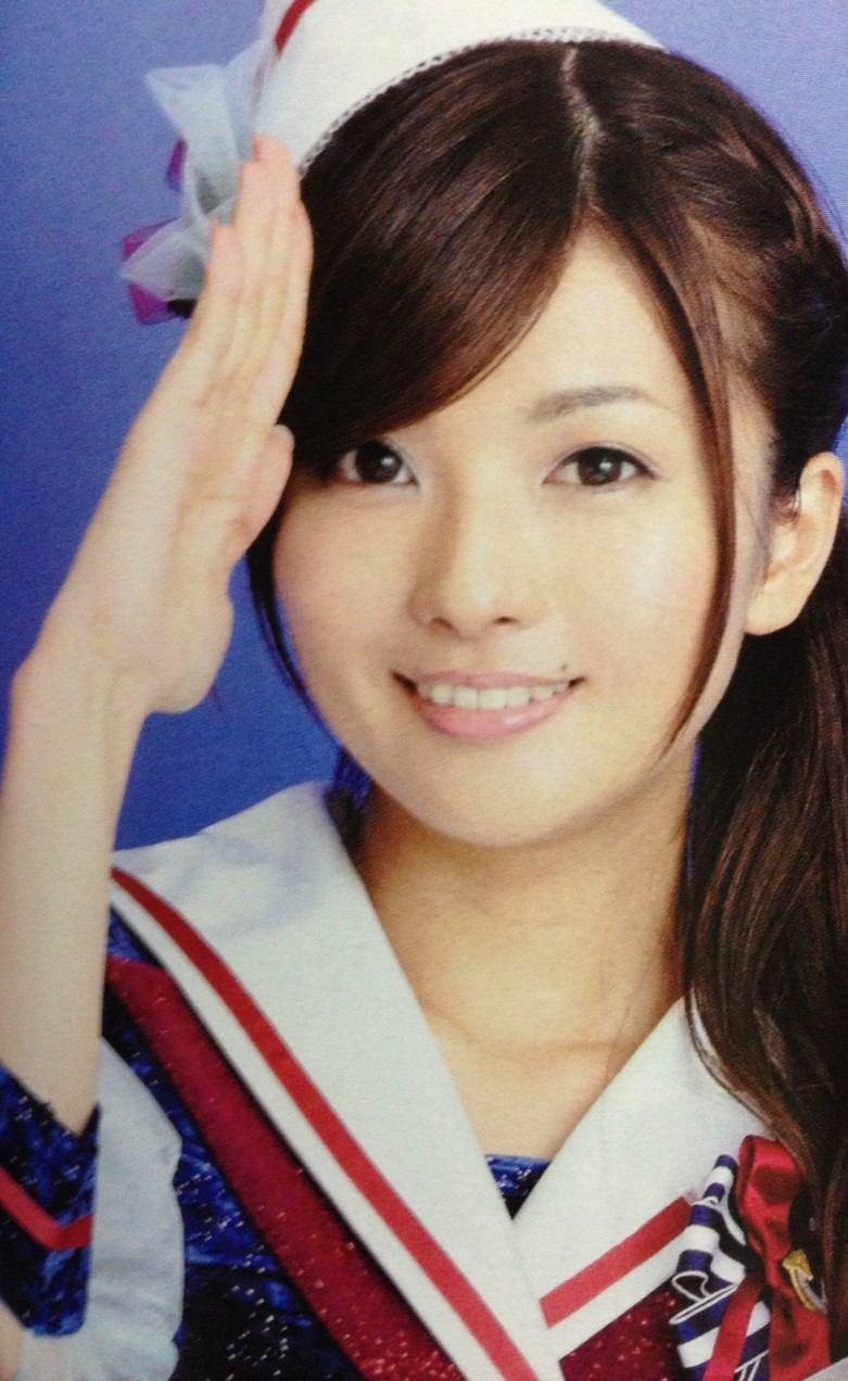 沼倉愛美さんの画像その41