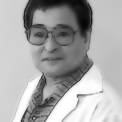 飯田道朗の噂・評判