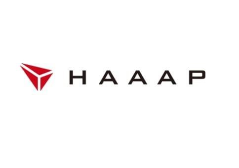 株式会社HAAAP