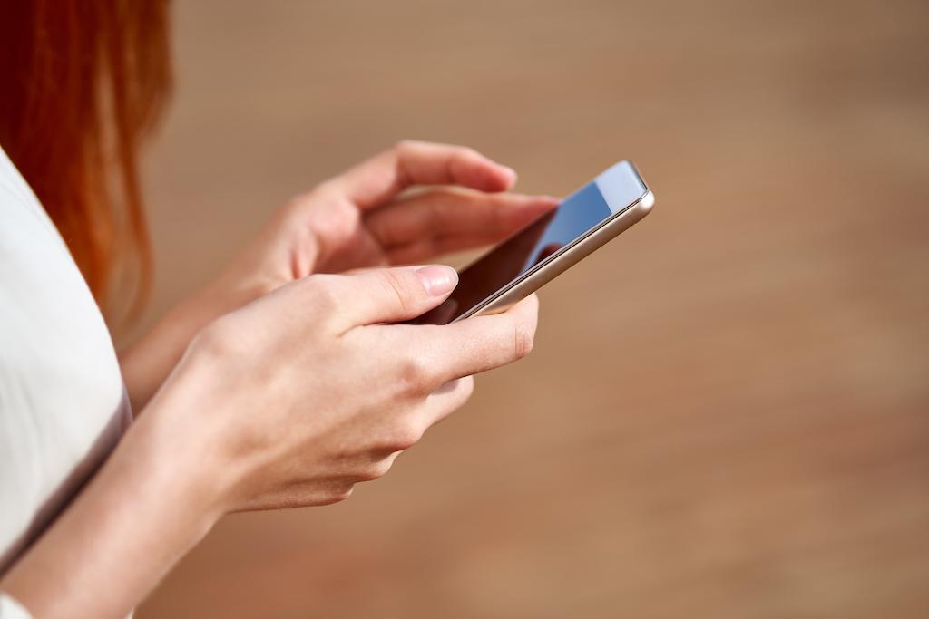 Instagramで販売ができる「ギフトカード」を活用して店舗集客を実現