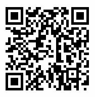 デモ用QRコード