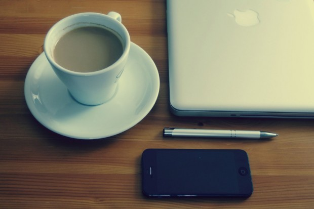 /uploads/picture/asset/101/coffee-and-laptop-620x413.jpg