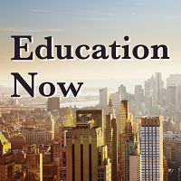 海外の教育事情と日本の教育文化第2回アイキャッチ