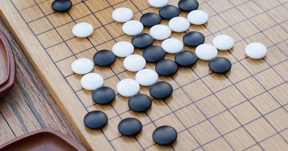 小学校で囲碁の授業が急増している理由2
