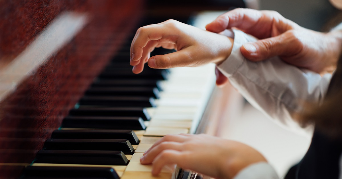 子どもを伸ばすピアノのチカラ第5回2