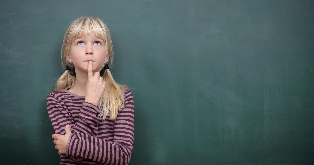 フランスの子どもが消しゴムを使わない理由2