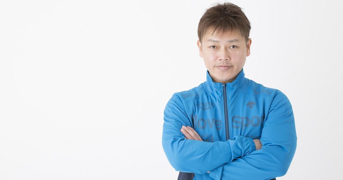 【夢のつかみ方】元体操日本代表選手・田中光さん(前編)~勉強熱心な母に感謝、運動能力の土台構築~