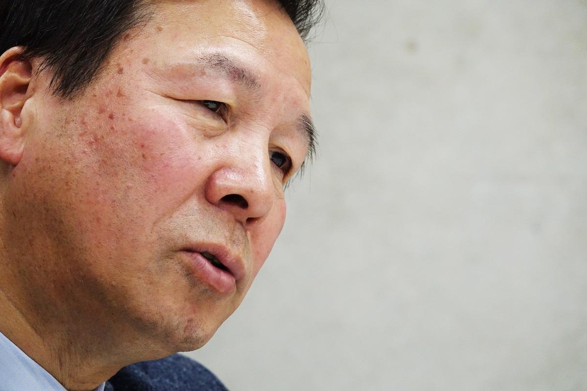 宮﨑義仁さんが語る、子どものやる気スイッチを入れる方法4