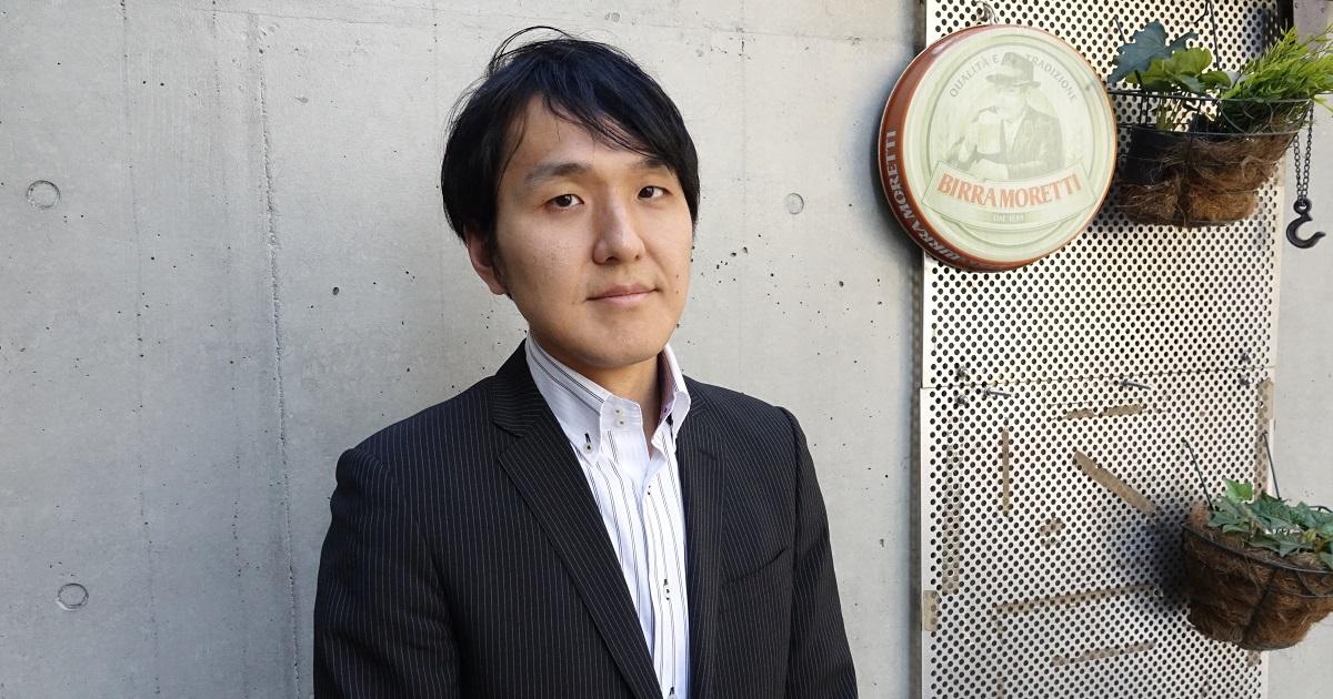 将棋を学ぶことで得られるメリット プロ棋士・西尾明さん(前編)~将棋で身につく、考える習慣と集中力~