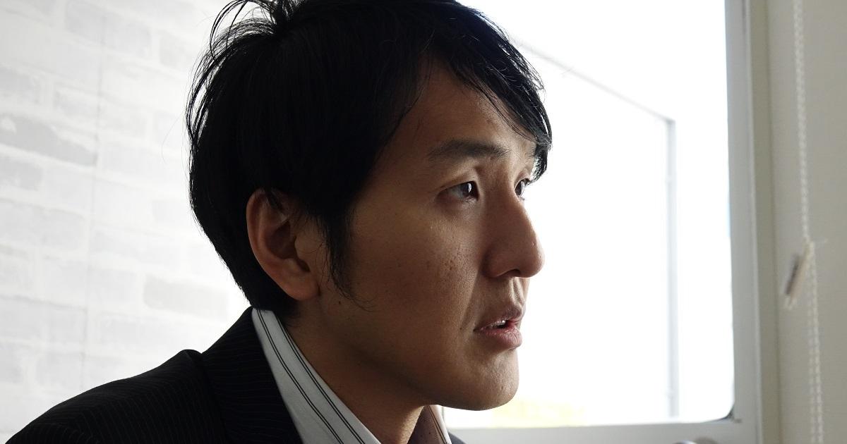将棋を学ぶことで得られるメリット プロ棋士・西尾明さん(後編)~将棋は友だちを増やすコミュニケーションツール~
