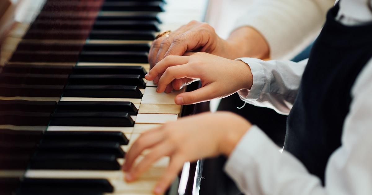 子どもを伸ばすピアノのチカラ第6回2