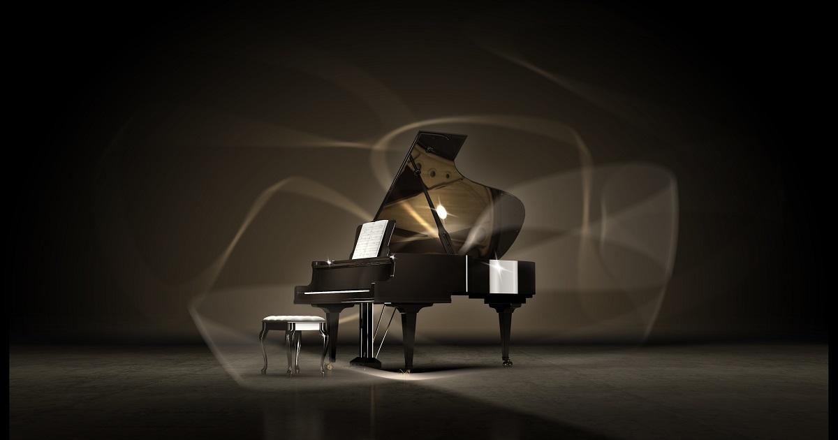 子どもを伸ばすピアノのチカラ第7回2
