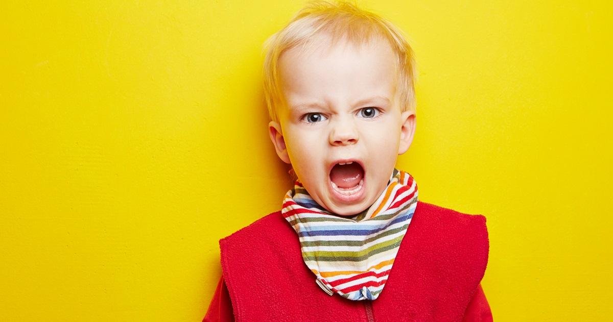 モンテッソーリ教育に学べ! 子どもの才能が伸びる「敏感期」に親がするべきこと。