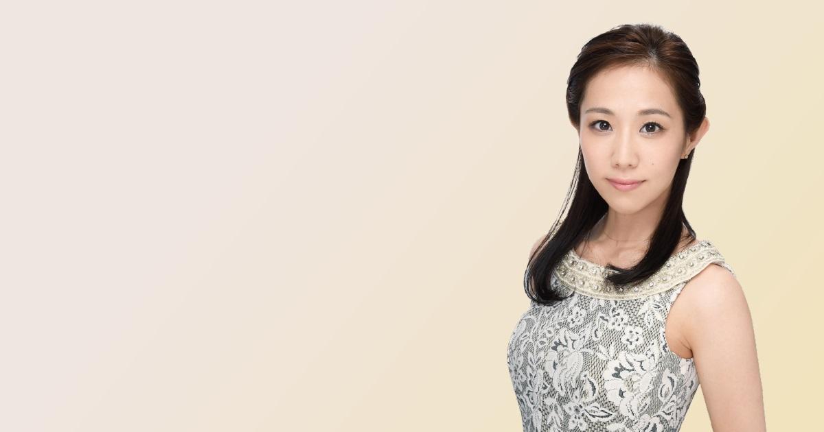 【夢のつかみ方】ミュージカル女優・笠松はるさん(前編)~好きなことを将来の夢にする、ターニングポイント~