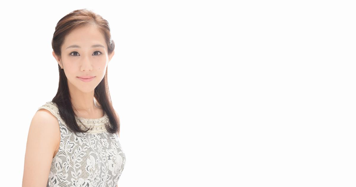 ミュージカル女優・笠松はるさん(後編)~努力を苦労と思わない、夢に対する熱中力~