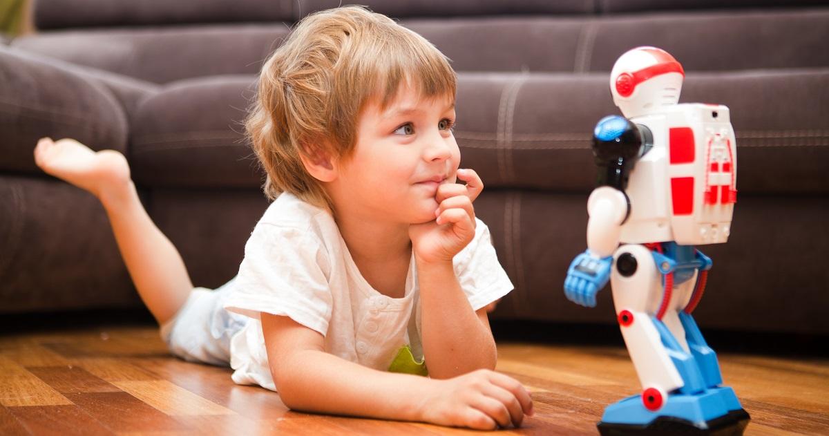 親子でプログラミング脳を鍛えよう! おすすめプログラミングおもちゃ5選