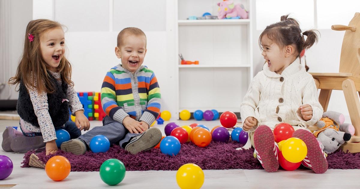 子どもの五感を成長させるための「幼児の城」~建築から考えるまなび~