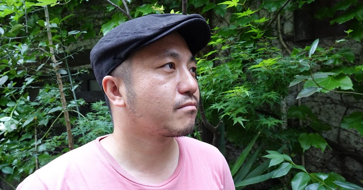 【ものを「創る」ということ】映画監督・白石和彌さん〜失敗を見守ることができる親でありたい〜
