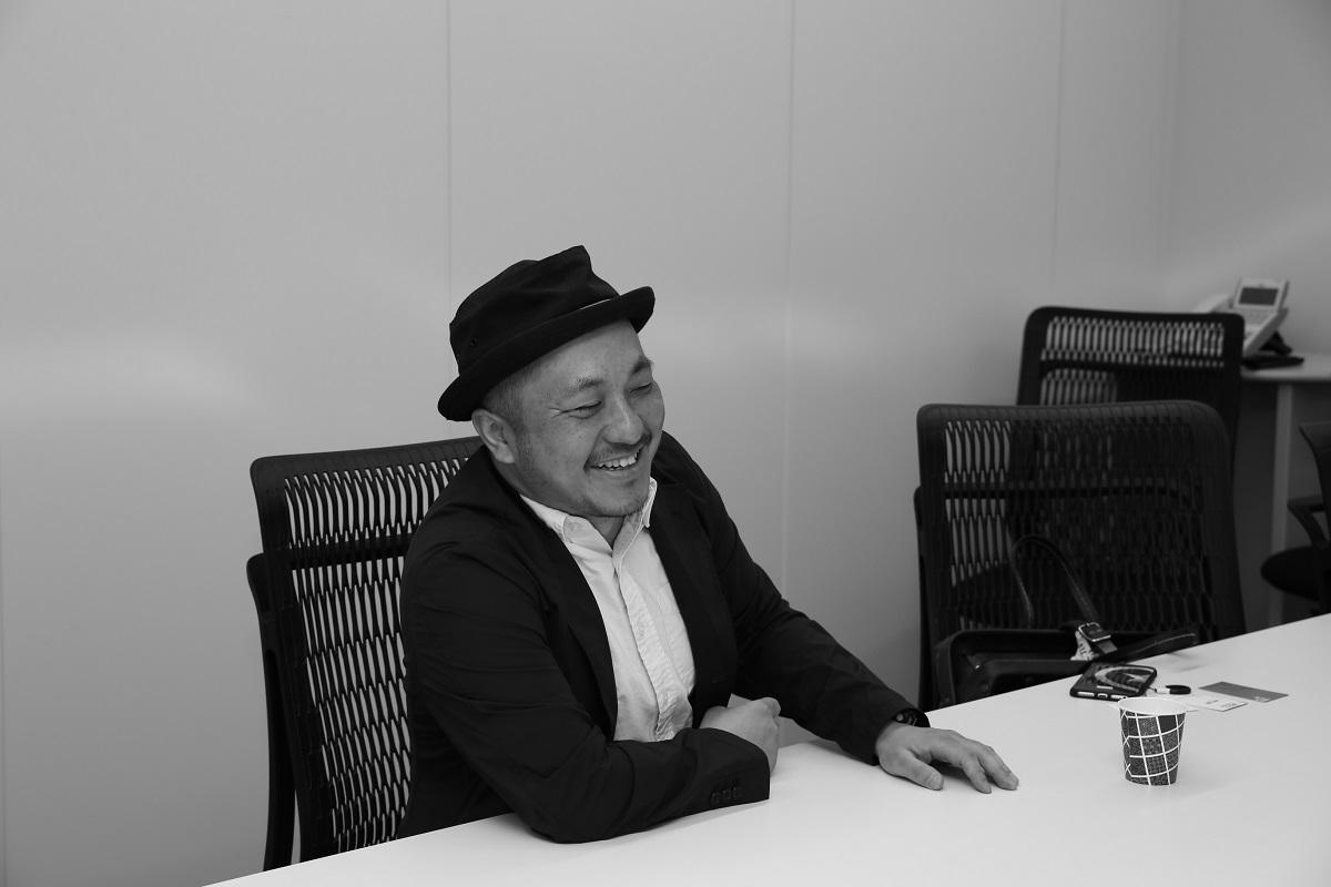 映画監督・白石和彌さんの夢のつかみ方後編2