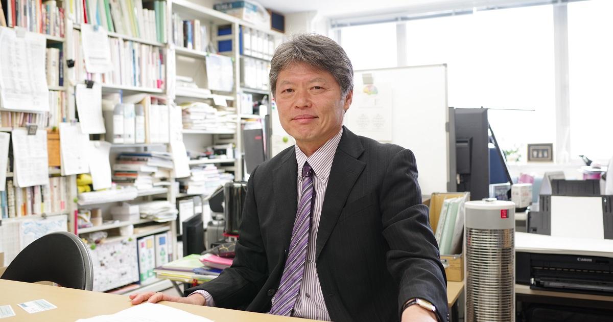 【田浦教授インタビュー 第8回】個性を伸ばすオーストラリアの小学校教育――「好き」を育み、自信を培う――