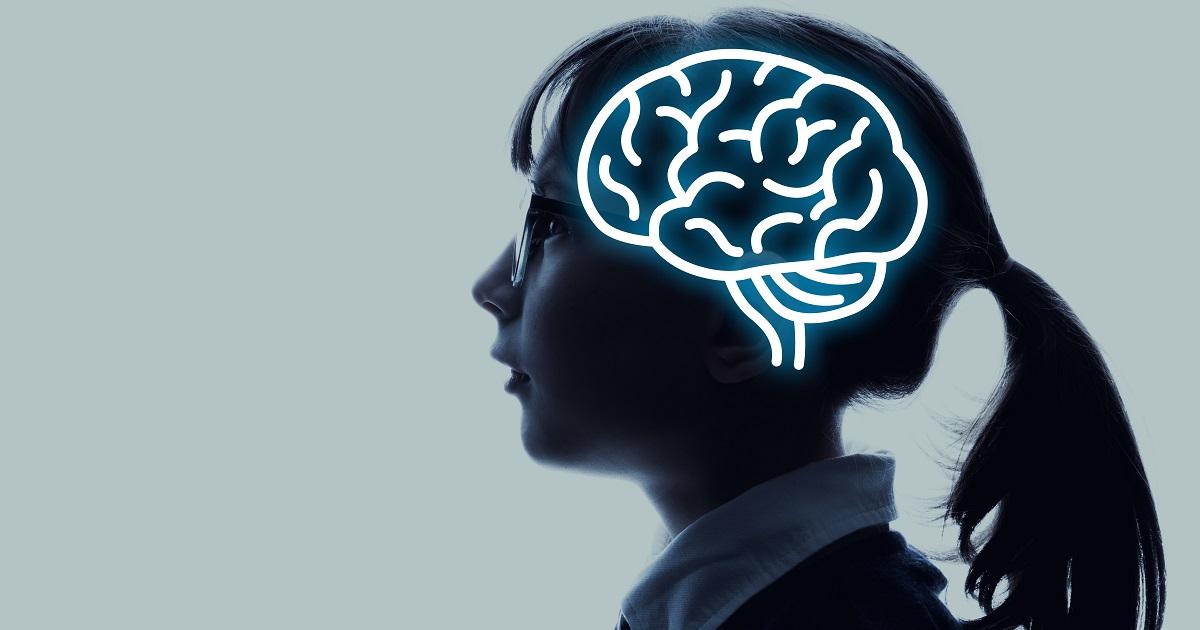 """""""親の愛情"""" で子どもの海馬が大きくなる!? 子どもの脳を育てる5つのヒント"""