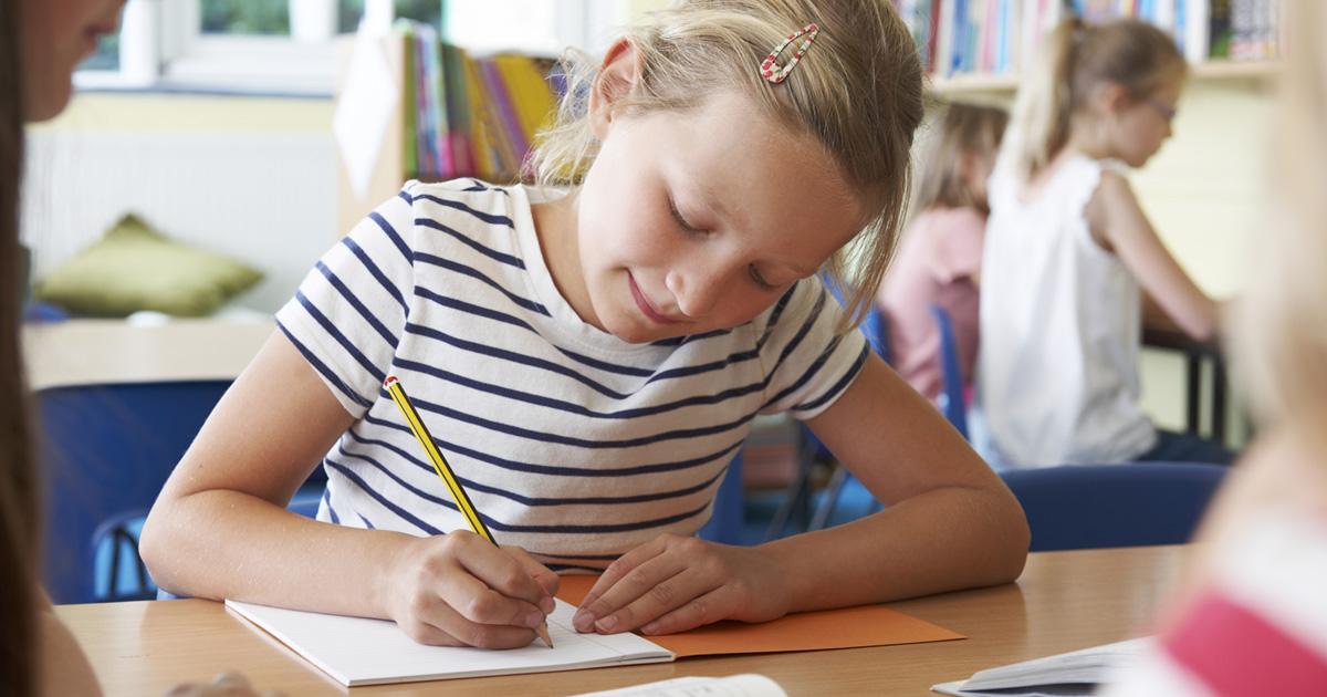 小学生の「国語力」を上げるには。3つの方法とオススメ問題集