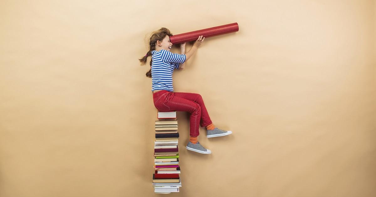 """""""小学生以下""""の子どものための図書館『絵と言葉のライブラリー ミッカ』"""