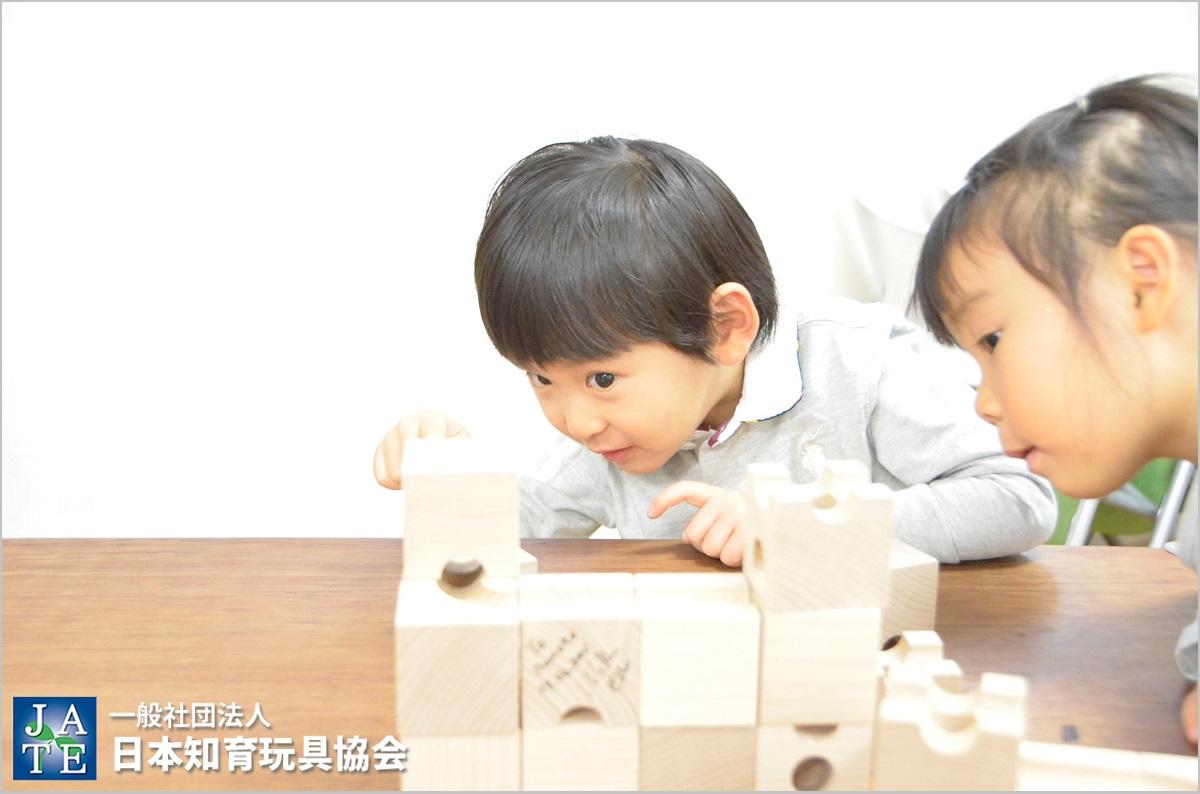 知育玩具で育てるアタマとココロ第5回3