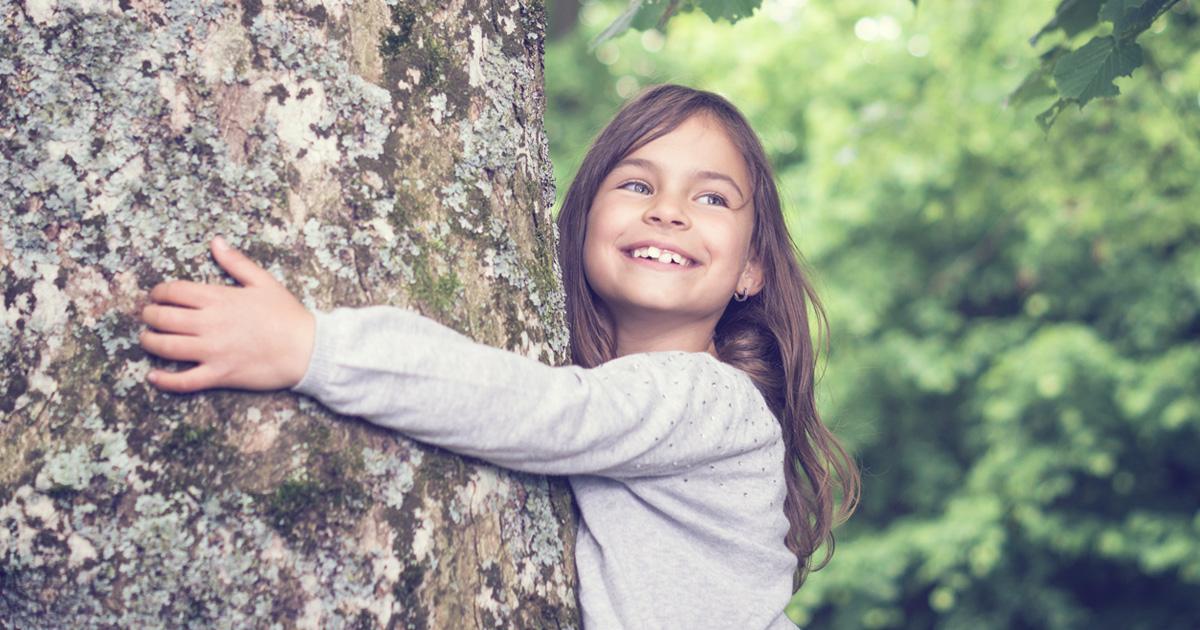 自然体験に力を入れている保育園・幼稚園を選んでみては?