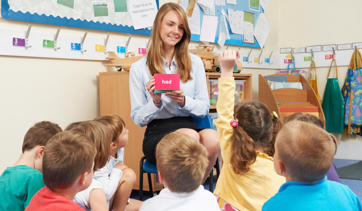 子どものための英文学第4回2