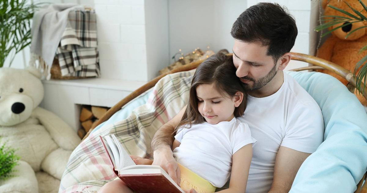 親子でとりくむ読書感想文書き方レッスン第3回2