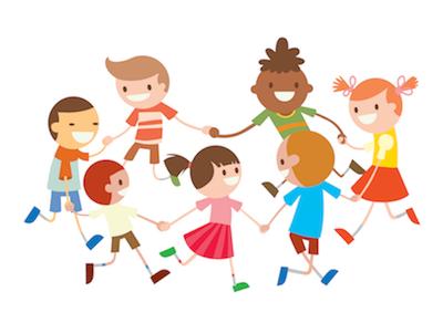 親子で楽しむ英語の童謡第5回8