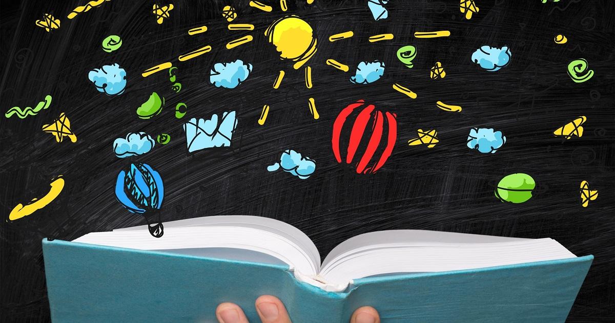 日常生活に国語辞典を取り入れよう! 語彙力アップだけじゃない「辞書引き学習」のメリット