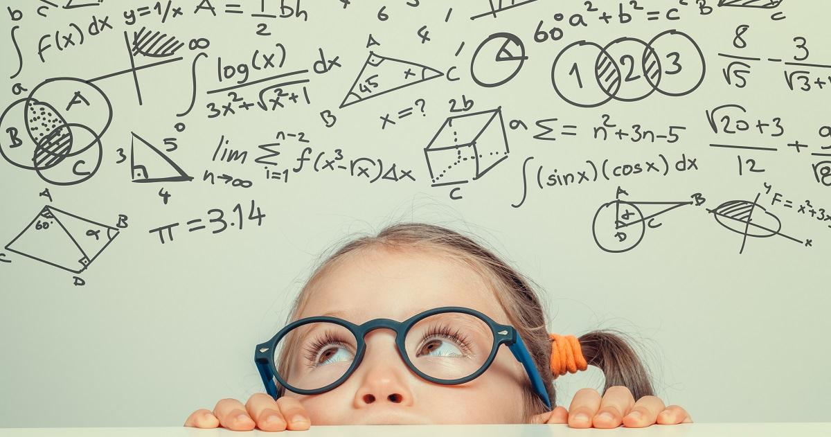 算数の好き嫌い、なぜ分かれるの? 子どもが算数を好きになる3つのコツ