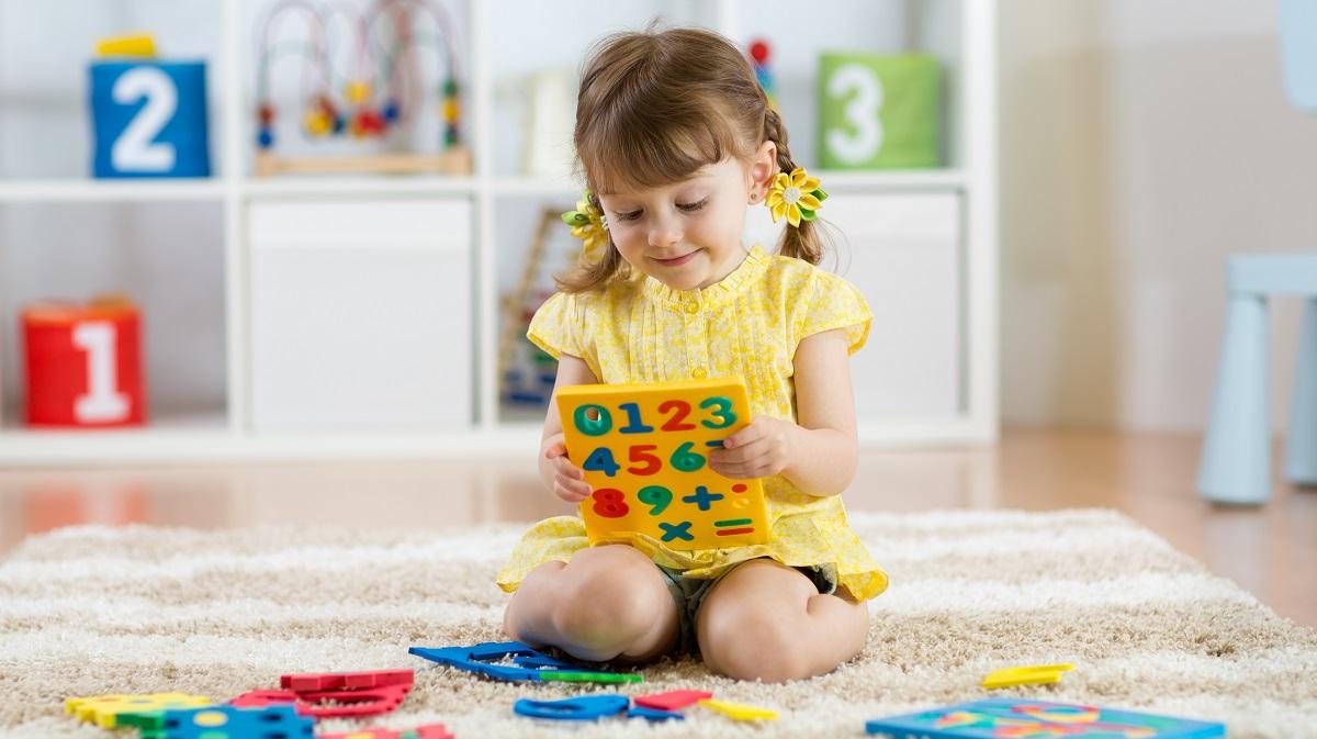 子どもが算数を好きになる3つのコツ2