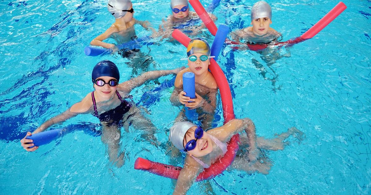 泳げない子の割合が小3で急減する理由2