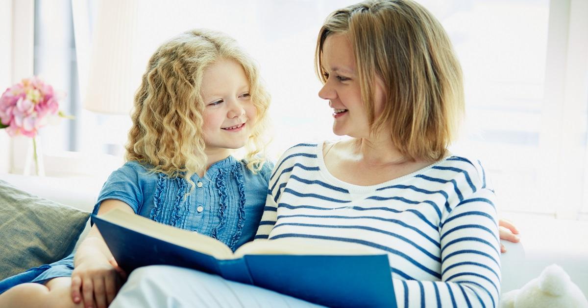 親子でとりくむ読書感想文書き方レッスン第5回2