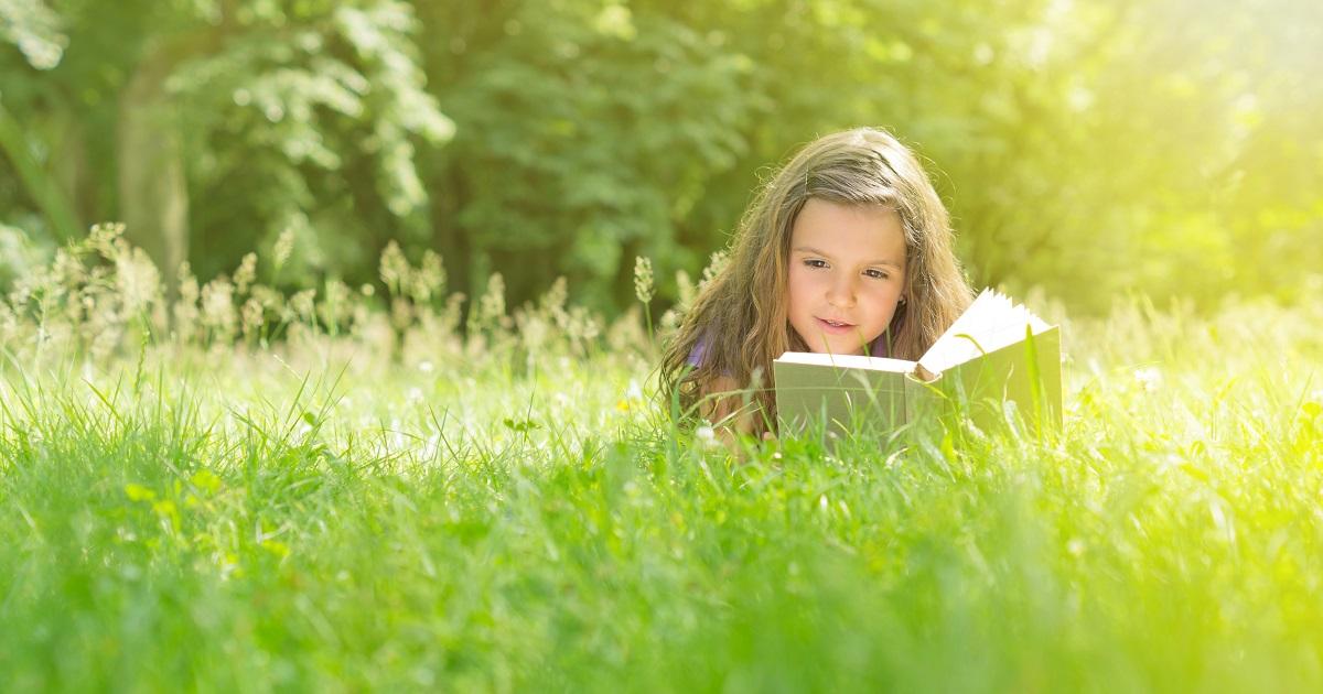 【親子でとりくむ読書感想文 書き方レッスン】第8回:ようこそ内省の世界へ2