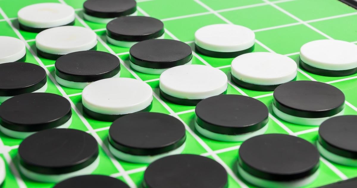 親子でいざ真剣勝負!?  「記憶力」「先読み力」「集中力」がアップするボードゲームの魅力