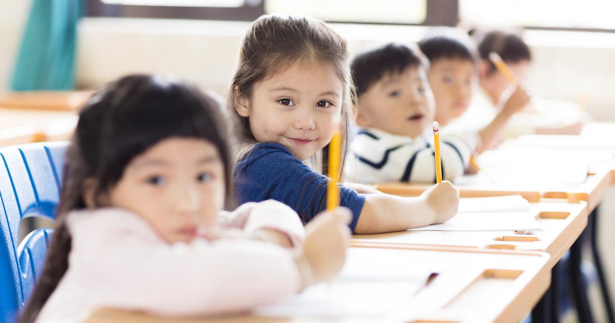 「得意教科は国語!」自信をもって言えるようになるために効果的な勉強法